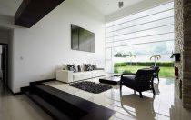 Beautiful appartment